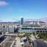Photo de W San Francisco