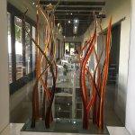 Bild från Spice Route Restaurant