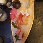 Foto de Iketeru Restaurant