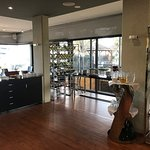 Sunmoon Boutique Resort Foto