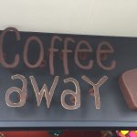 Foto de Coffee Away