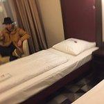 Foto di AZIMUT Hotel Munich