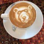 Cafe Moka의 사진