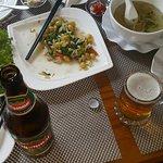 Photo de Restaurant Happy OK