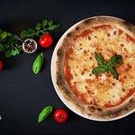 Valokuva: Italiani's Pizza