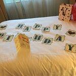 新加坡龙都大酒店照片