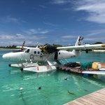 Photo of Kuredu Island Resort & Spa