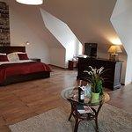 Photo of Hotel B.A.S. Villa Residence