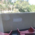 Foto de Travelodge Hotel Perth