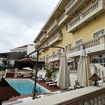Photo of Victoria Chau Doc Hotel