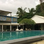 Photo of Hotel Tamarin