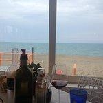 Foto di Ristorante Pizzeria Jolly Beach