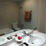 Foto de Hotel Riu Nautilus