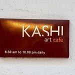 Photo of Kashi Art Gallery