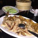 Dragon Restaurant resmi