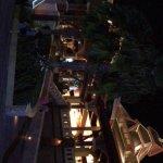 Photo of Novotel Phuket Vintage Park