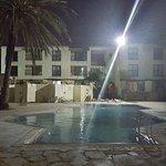 Foto de Panareti Paphos Resort