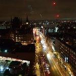 Photo of Pullman London St Pancras Hotel