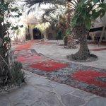 Photo of Kasbah Hotel Xaluca Arfoud