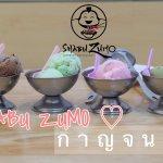 Shabu Zumo