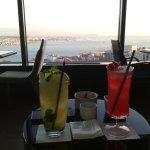 Photo of City Lights Restaurant & Bar