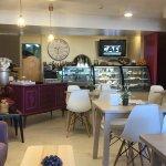 Foto de Flavour Café