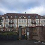 Photo de Qualys-Hotel Val-Vignes