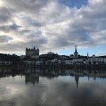 Photo of Mercure Bords de Loire Saumur