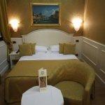 Изображение Duodo Palace Hotel