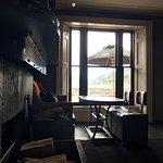 Photo of Eichardt's Bar