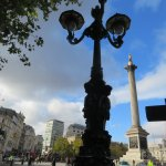 Foto de Nelson's Column