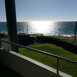 Foto de Quality Hotel Lighthouse