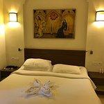 Photo of Lemon Tree Amarante Beach Resort, Goa