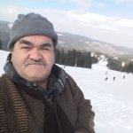Foto de Ilgaz Mountain National Park