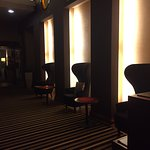 格蘭精品飯店照片