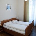 Foto de Guesthouse Stift St. Florian