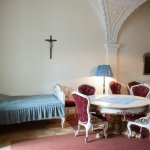 Photo of Guesthouse Stift St. Florian