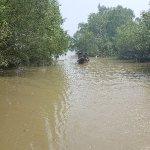 Photo of Mekong River Cruise
