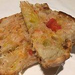 Foto de Citrus Restaurantus