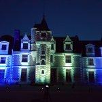 Photo de Château de Jallanges in Loire Valley