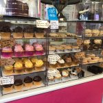 Foto van Carole's Cupcakes Bakery and More