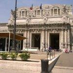 Photo of Milano Centrale