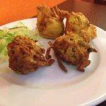 Photo of Mezbaan South Indian Restaurant