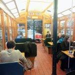 Photo of 28 cafe