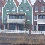 Photo of Marinapark Volendam