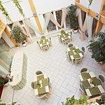 Φωτογραφία: Hotel Universal
