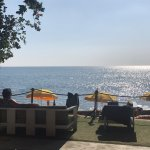 Photo de Iguana Beach Club