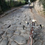 Photo of Rome for You - Bike tours - Bike rent - Day Tours