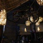 Photo of Utopia Restaurant and Bar