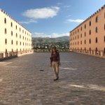 Foto di Suhan Cappadocia Hotel & Spa